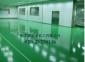 环氧树脂地平漆,环氧树脂地坪漆工艺,地坪漆每平方米价格