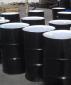 陶瓷墨水超分散剂L-2400